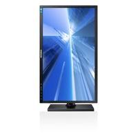 Samsung S22C450MW