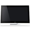 Acer Aspire A7600U-UR12