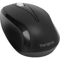 Targus AMW060US