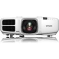 Epson PowerLite Pro EB-G6550WU