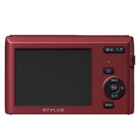 Olympus Stylus VG-180