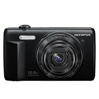 Olympus Stylus VR-370