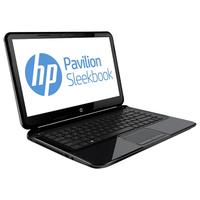 HP Pavilion Sleekbook 14-b010us