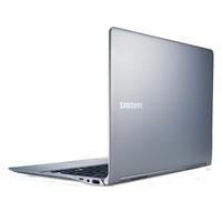 Samsung NP900X3D-A04US