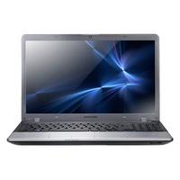 Samsung NP350V5C-A03US