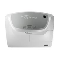 Optoma TW695UT-3D