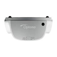 Optoma TW695UTi-3D