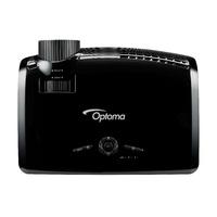 Optoma TX612-3D