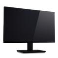 Acer H236HL bmid