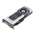 ZOTAC GeForce GTX TITAN