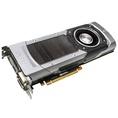 EVGA GeForce GTX TITAN