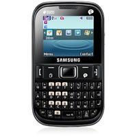 Samsung E1265 Duos