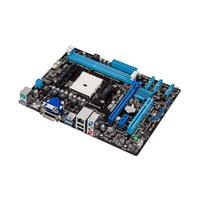 ASUS A55M-A/USB3