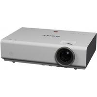 Sony VPLEX245