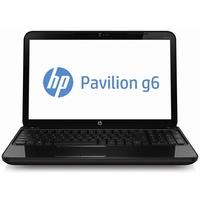 HP Pavilion g6-2216nr