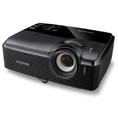 ViewSonic Pro8520HD