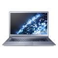 Samsung NP900X4D-A06US