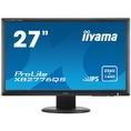 iiyama ProLite XB2776QS