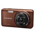Olympus Stylus VH-520
