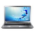 Samsung NP510R5E-A01UB