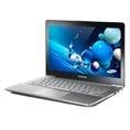 Samsung NP740U3E-A01UB
