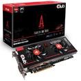 Club 3D Radeon HD 7850 royalAce
