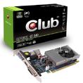 Club 3D CGNX-G646L