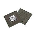 nVIDIA GeForce GT 745M