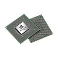 nVIDIA GeForce GT 735M