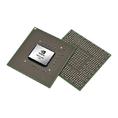 nVIDIA GeForce 710M