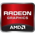 AMD Radeon HD 8570M