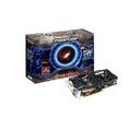 PowerColor HD7950 3GB GDDR5 BOOST STATE(V5)