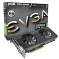 EVGA GeForce GTX 660 Ti FTW Signature 2