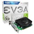 EVGA GeForce GT 630 Dual Slot