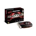 PowerColor HD7790 OC (V2)