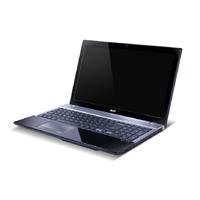 Acer Aspire V3-571-9401