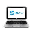 HP ENVY x2 11-g010nr