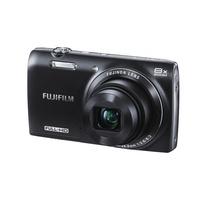 FujiFilm FinePix JZ700