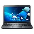 Samsung ATIV NP540U4E-K01US