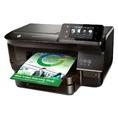 HP Officejet Pro 251dw
