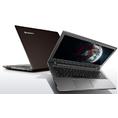 Lenovo IdeaPad Z500 Touch - 59372434
