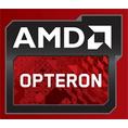 AMD Opteron X2150