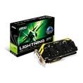 MSI N770 Lightning