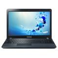 Samsung ATIV NP270E5E-K03US