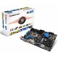 BIOSTAR Hi-Fi Z87W Ver. 5.x