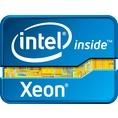 Intel Xeon E3-1225 v2