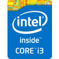 Intel Core i3-4010U