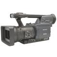 Panasonic AG-HPX170PJ