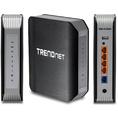 TRENDnet TEW-812DRU (Version v1.0R)