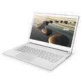 Acer Aspire S7-392-6411